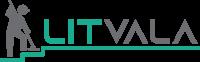 Litvala Logo